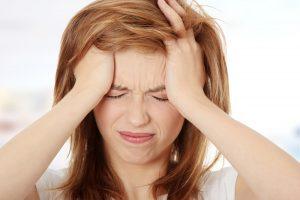 headache+pain,+woman+with_67113133[1]