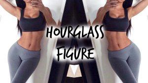 hourglass[1]