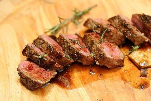 lemoncello-ice-cream-Rosemary-STEAK-060[1]