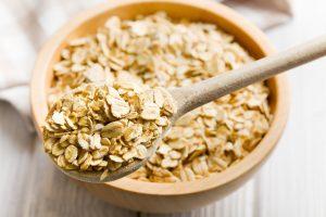 oats[1]