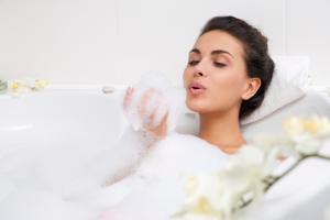 relaxing_bath[1]