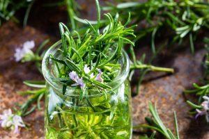 rosemary-oil.jpg.838x0_q80[1]