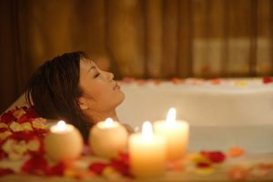smaller-self-care-relax-candles-bath-Eastphoto-The-Image-Bank-Getty-Images-56a907005f9b58b7d0f76f1e-2-750x500[1]