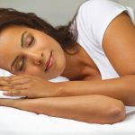 Top-7 Rules of How to Enjoy Sound Healthy Sleep