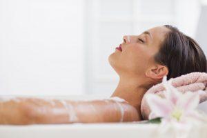 spa-bath-at-home-5659f2ee3df78c6ddf5096ea[1]
