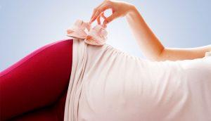 week-by-week-pregnancy-guide-1076x616[1]