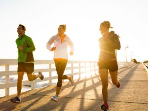 1711w-group-exercise-diet-getty_0_0-1[1]