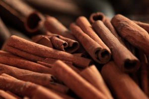 How-to-Select-Cinnamon[1]