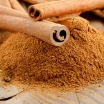 Top-4 Miraculous Properties of Cinnamon Everyone Should Know About