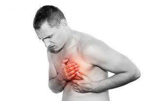 heart-disease[1]