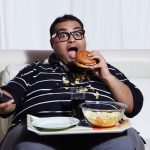 Top-5 Most Dangerous Consequences of a Sedentary Lifestyle and Effective Ways of Their Prevention