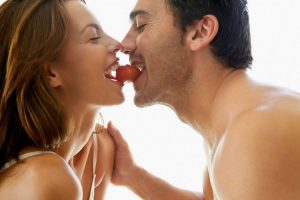 nutrition-sexual-life[1]