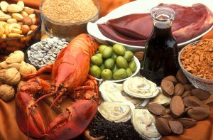 ARS_copper_rich_foods[1]