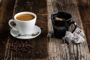 CoffeeAndTea-3[1]