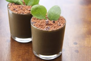 Eat-Dirt-Protein-Shake[1]