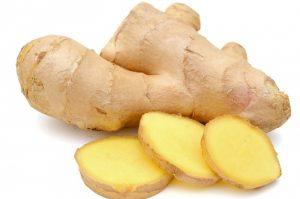 Ginger[1]