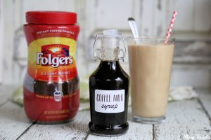Homemade-Coffee-Syrup-for-Coffee-Milk[1]