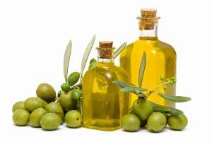 Olive-Oil-3-e1481809829298[1]