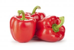 Peppers-Red[1]