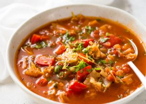 Spanish-Vegetable-Soup-landscape[1]