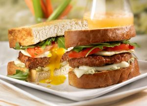 Toasty_Sausage_Egg_Sandwich[1]