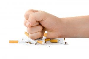 When-You-Quit-Smoking[1]