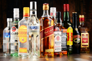 alcohol[1]