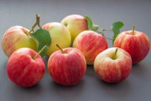 apples_2811968_1920.0[1]
