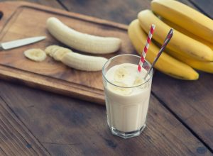 banana-protein-shake[1]