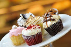 cupcakes-2[1]