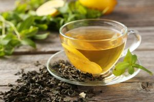 green-tea-weight-loss[1]