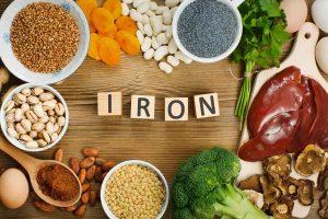 iron[1]