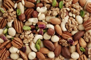 mixed-nuts-kernels[1]