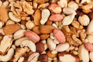 nuts[1]