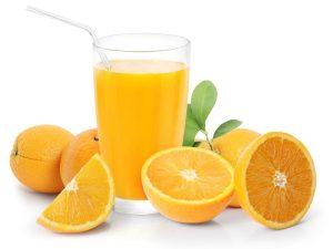 orangejuice[1]