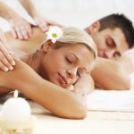 Top-5 Magic Properties of Massage You Should Know About
