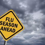 Top-10 Foods Able to Improve Your Immunity During the Flu Season