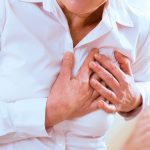 Top-9 Rules of Healthy Nutrition for People Suffering from Heart Problems