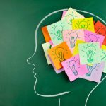 Top-7 Helpful Tips How to Develop Your Memory