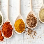 4 Unique Spices That Have Incredibly Useful Properties for Your Health