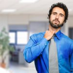 Top-7 Effective Methods to Fight Against Excessive Sweating