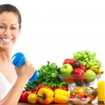 5 Key Components of the Healthy Lifestyle
