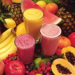Top-11 Fat Burning Drinks You Can Prepare at Home