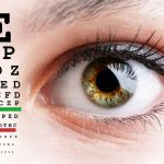 4 Effective Tips on How to Preserve Good Eyesight for Long
