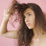 Top-13 Effective Homemade Masks for the Dry Damaged Hair