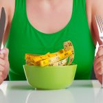 7 Mistakes in Nutrition That Prevent You From Losing Weight