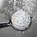 Top-4 Things You Should Do Before Taking a Contrast Shower