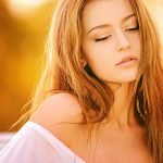 Top-4 Effective Methods to Straighten Hair for a Long Period of Time