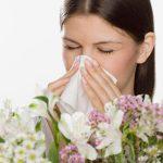 Top-6 Effective Methods to Fight Pollinosis-Seasonal Allergy