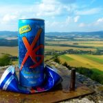 Top-4 Reasons Why You Should Stop Consuming Energy Drinks